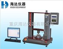 5月热销中~重庆纸管试验机厂家热卖/如何保养纸管试验机