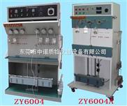 专业生产销售插头突拉试验机|GB2099标准