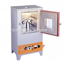 专业特产销售电线恒温球压试验机|GB2099标准