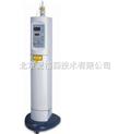 型号:E71CG66HJZ-3-氦氖激光治疗仪(国产)