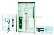 数显高速碳硫分析仪
