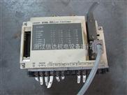 二手欧姆龙PLC控制器3F88L-155