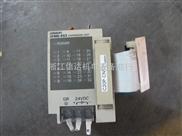 二手欧姆龙PLC控制器3F88L-E53