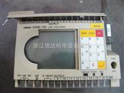 二手欧姆龙PLC控制器3F88L-130