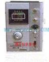 数显电磁调速电动机控制器 型号:SLS3-CTK-160
