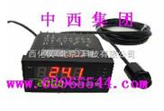 红外温度传感器 型号:BB44-IRTP-300MS