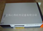 供应贝加莱伺服驱动8V1090.00-2