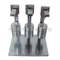 高温压力试验机符合GBT2951|IEC60811标准