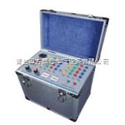 SFD-8型-模拟断路器,微机模拟断路器厂家