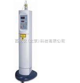 氦氖激光治疗仪(国产) 型号:E71CG66HJZ-3
