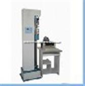 微机控制电子式万能试验机(单柱)