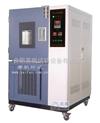 QLH-100-高温老化试验机/换气老化试验机