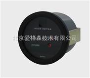 型号:TAJ5-QJT5-计时器