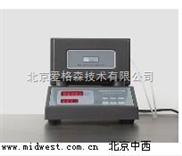 型号:CN61M/ZYMD-智能液体密度计