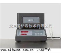 智能液体密度计CN61M/