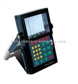 金属探伤仪3600S生产供应