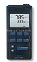 WTW/多功能水质分析仪 型号:WTW/Multi 340i(又称Multi 3400i)