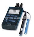 WTW/便携式溶解氧仪(配置2) 型号:WTW/Oxi 3210