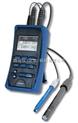WTW/便携式离子计/多参数水质分析仪 型号:WTW/Multi 350i