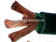 WDZA(B、C)-YJY,WDZA(B、C)-YJY,WDZA(B、C)-YJY阻燃电力电缆价格/电力电缆执行标准/国标电力电缆-低烟无卤阻燃电力电缆
