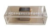 全新型电线印字耐磨试验机|广东电线印字耐磨试验机火热上市