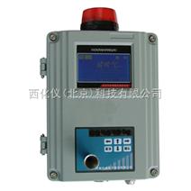 呼出气体酒精含量探测器/壁挂式酒精气体检测仪 型号:M264093