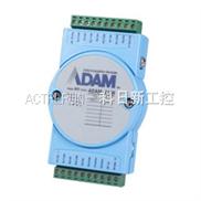 研华ADAM-4168坚固型继电器输出模块