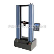 球团压力试验机|WDW-QT20S铁矿球团压力机|电子球团压力机