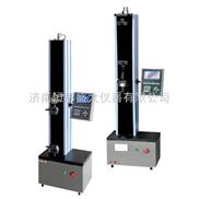 200N塑料薄膜拉伸试验机|橡胶拉伸机|数显式拉力机|拉力机