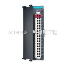 APAX-5060 12通道继电器输出模块