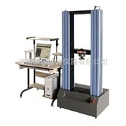 济南微机控制铁矿球团压力试验机/WDW-QT的功能