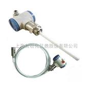 TC-SP108-射频电容液位变送器
