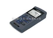 WTW/电导率仪 型号:WTW/Cond 3210