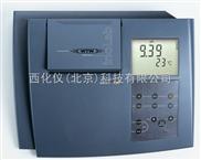 WTW/实验室离子计 型号:WTW/inoLab pH/ION 740