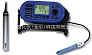 WTW/pH酸度计(适于深水检测) 型号:WTW/pH 1970i