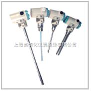 TC-608L-静压式液位变送器