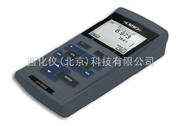 WTW/pH酸度计 型号:WTW/pH 3310