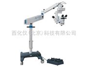 手术显微镜 型号:H2L9060010