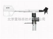 型号:CT07-XFY3-1-螺旋桨式风速风向传感器 。