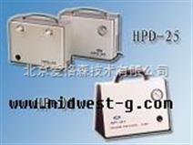 无油真空泵(压力可调)中国MS24-HPD-25D