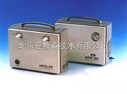 无油真空泵 中国MS24-HPD-25A