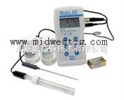 石油产品恩氏粘度计(双管)CN66M/MW5-WNE-1B