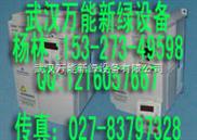 6SE7027-2TD61 72A,37KW 西门子大功率逆变器