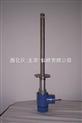 在线粉尘仪 型号:BDZ3-4201