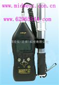 手持式粉尘仪 型号:BBL2-Microdust Pro