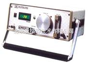 便携式SF6露点仪/SF6气体微水测量仪 英国BPF2-P35