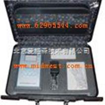 手持烟气分析仪/便携烟气分析仪0M/TZH8TY-3(O2)()