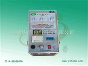 介质损耗测试仪器 扬州生产商
