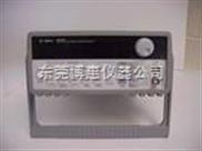 HP33120A,HP33120A合成函数发生器
