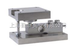 西藏SCS-6吨不锈钢材质静态称重模块
